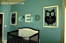 22 hedgehog baby boy nursery decorating ideas 20 beatifull decor