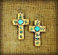 sookie sookie earrings sookie sookie jewelry featured forever treasures boutique