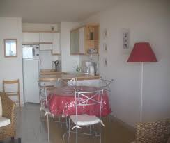chambre d hote soulac appartement f2 à l océan à soulac sur mer à soulac sur mer