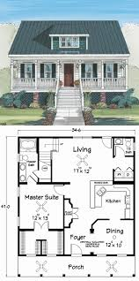 log cabin designs and floor plans lowes cottages floor plans 156 best log cabin designs images