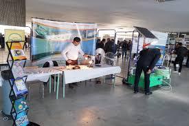 bureau d udes environnement le cder au regroupement national des clubs scientifiques sur l