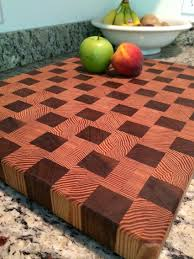 roland adams commissioned furniture maine new hampshire black walnut fir butcher block