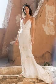 Bride Gowns Bridal Gowns U2013 Gypsy Boho Wedding Dresses U2022 Spell U0026 The Gypsy