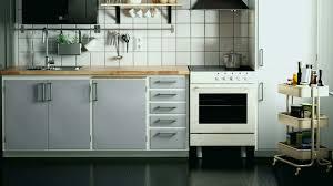 ikea porte de placard cuisine porte de cuisine ikea 50 ides de porte placard cuisine ikea