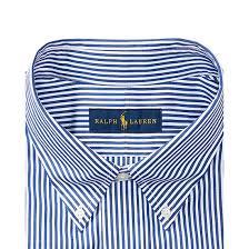 light blue striped polo dress discount polo ralph lauren men light blue white standard fit cotton