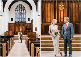 wedding venues pasadena pasadena wedding venue photography fulton photography