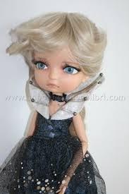 milky way hair belle belle de paris lila dolls soom emporium pinterest de paris