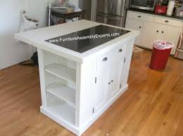 target kitchen island 9 best target furniture assembly service contractors in dc md va
