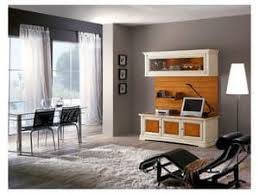 Modular Cabinets Living Room Furniture Modular Systems And Storage Walls Idfdesign