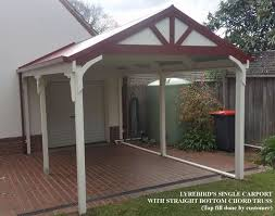Building Your Own Pergola by Best 10 Pergola Carport Ideas On Pinterest Carport Covers