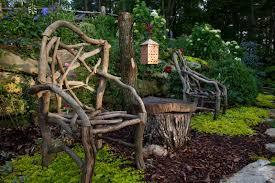 8 unique light lanterns for exterior home and garden decor u2013 home