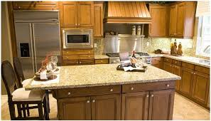 giallo ornamental granite giallo ornamental
