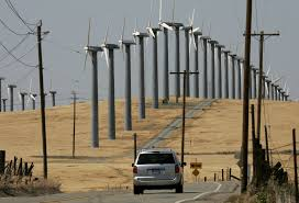 Oakland Landscape Supply by Hundreds Of Clean Energy Bills Have Been Introduced In States