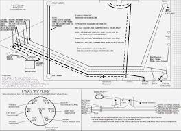 trailer brake controller wiring diagram at agnitum me