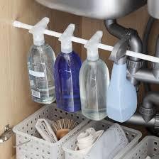 best 25 under sink storage ideas on pinterest under kitchen