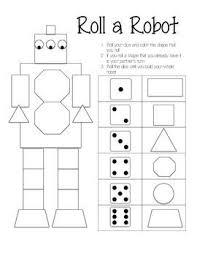 shape recognition worksheet 17 best shape unit images on preschool shapes maths