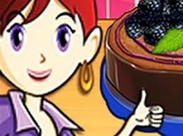 jeux de cuisine aux fraises jeux de cuisine avec meilleur de images jeu cuisine avec