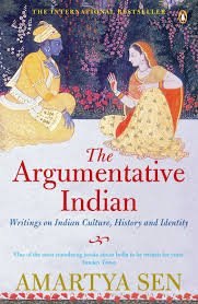 Indian Home Design Books Pdf Buy The Argumentative Indian Writings On Indian History Culture