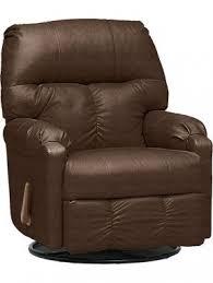 swivel glider recliner chair foter