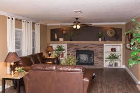 live oak homes floor plans wimberly plus wayne frier byron