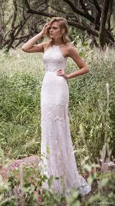 trubridal wedding blog limor rosen 2017 wedding dresses u2014 u201cbirds