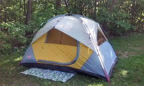 Costco Canopy 10x20 by Medium Size Of Camping Tents Canopy Tent 10x10 With Sides With