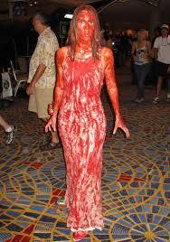 Sluttiest Halloween Costumes Madame Fusspot U0027s Fanciful Thoughts 5 Halloween