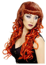 Halloween Costumes Red Hair Jessica Rabbit Costumes U0026 Dresses Halloweencostumes