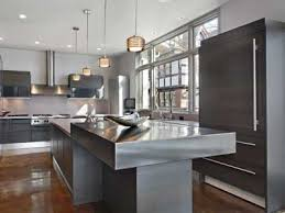 Average Price Of Corian Countertops Plain And Simple Countertop Price Chart