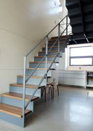 Retractable Stairs Design Image Result For Scissor Stairs Attic C Cont Tangga