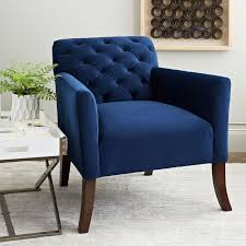 West Elm Armchair 38 Best Blue Images On Pinterest West Elm Home And Colors