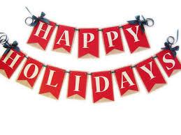 best 25 happy holidays ideas on diy