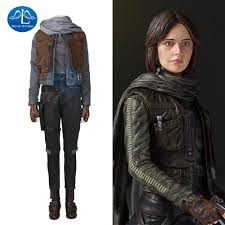 compare prices on custome star wars online shopping buy low price