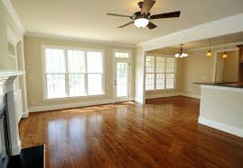 Interior Home Painting Examples Interior Paint Colors - Home interior painting