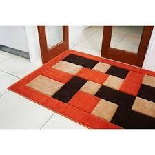 geometric rugs wayfair co uk