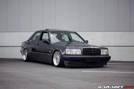 1992 mercedes 190e 2 3 garaget mercedes 190e 2 6 1993 mercedes w124