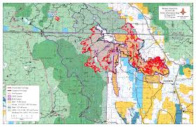 Blm Colorado Map by Pict20160722 113727 0 Jpeg