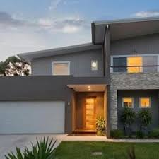 home interior and exterior designs 20 best home designs images on building elevation