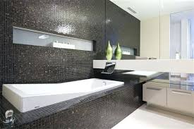 Feature Wall Bathroom Ideas Bathroom Feature Wall Tile Ideas Beautiful Wall Tiles Tile News