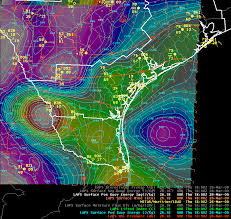 Weather Forecast San Antonio Tx March Severe Storms March 26 2009