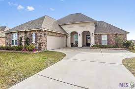 Dsld Homes Floor Plans by 4103 Stonewall Dr Addis La 70710 Mls 2016017771 Redfin