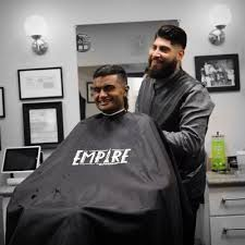 empire barbershop 213 photos u0026 173 reviews barbers 114