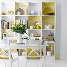 dining room wall shelves emejing dining room shelves ideas liltigertoo com liltigertoo com
