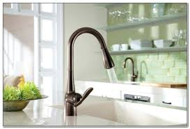 moen bronze kitchen faucets moen bronze kitchen faucet rapflava moen oil rubbed bronze kitchen