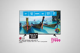 best black friday gaming tv deals best black friday tech deals in south africa 2016