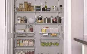 home depot kitchen cabinet organizers kitchen and pantry storage and organization ideas the home
