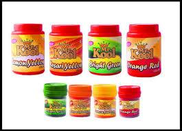 food color powder food colors navrangpura ahmedabad amrut