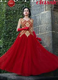 party wear gowns party wear designer gown women designer gowns urbankart