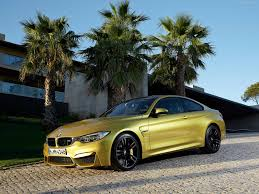 m4 coupe bmw bmw m4 coupe 2015 picture 7 of 110