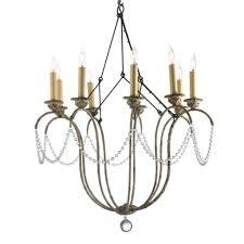 lighting gorgeous italian chandelier by niermann weeks for home